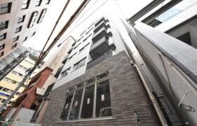 港区 赤坂 1LDK マンション