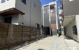 Whole Building {building type} in Mejiro - Toshima-ku