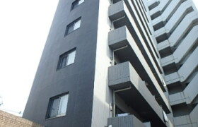 1DK Mansion in Higashinakano - Nakano-ku