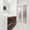2DK Apartment to Buy in Setagaya-ku Washroom
