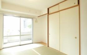 3LDK Mansion in Shinden - Adachi-ku