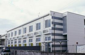 1K Apartment in Yagumo nishimachi - Moriguchi-shi