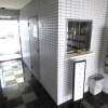 1R Apartment to Buy in Nakano-ku Shared Facility