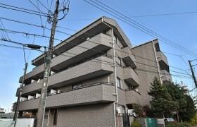 1DK Mansion in 南町田 - Machida-shi