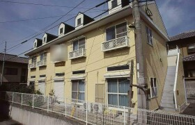 1K Apartment in Umebayashi - Fukuoka-shi Sawara-ku