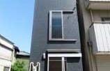 2LDK House in Shioiricho - Yokosuka-shi