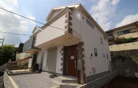 4LDK {building type} in Futamatagawa - Yokohama-shi Asahi-ku