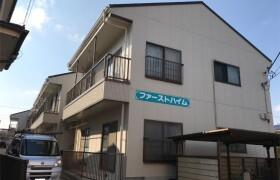 2LDK Apartment in Owadacho - Saitama-shi Minuma-ku