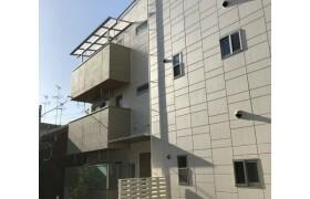 1LDK Mansion in Hikishonishimachi - Sakai-shi Higashi-ku