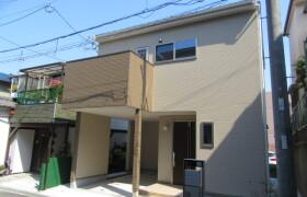 2SDK {building type} in Habikino - Habikino-shi