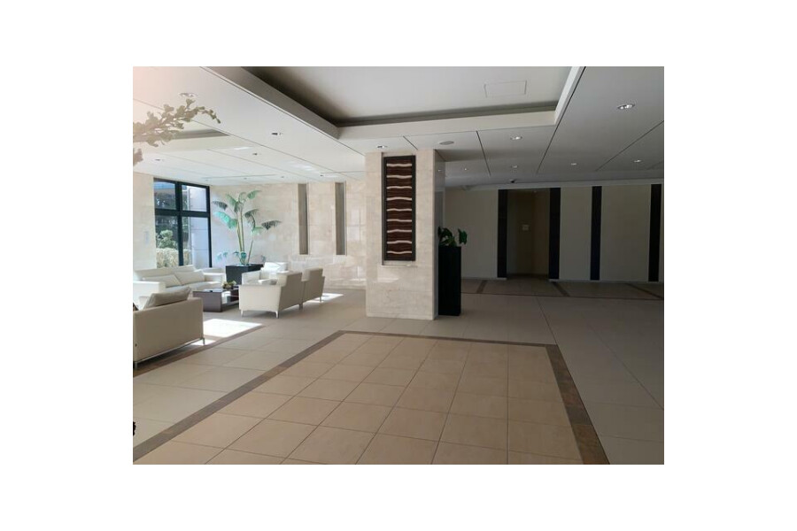 3LDK Apartment to Buy in Takarazuka-shi Common Area