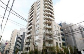 2LDK Apartment in Ebisuminami - Shibuya-ku
