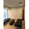 1K Apartment to Rent in Meguro-ku Lobby