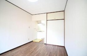 1K Apartment in Kameokacho - Chiba-shi Chuo-ku