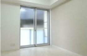 涩谷区本町-1K公寓