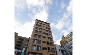 2DK Mansion in Shikitsunishi - Osaka-shi Naniwa-ku
