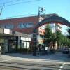 1LDK Apartment to Rent in Setagaya-ku Train Station