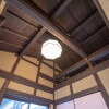 3LDK Terrace house to Buy in Kyoto-shi Kamigyo-ku Interior