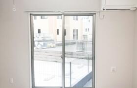 1R Apartment in Yotsukaido - Yotsukaido-shi