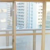 1K Apartment to Rent in Shinagawa-ku View / Scenery