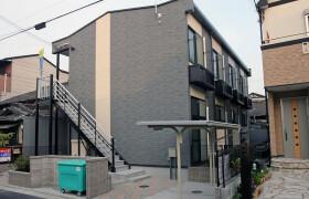 1K Apartment in Nijodori - Sakai-shi Sakai-ku