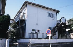 1DK 아파트 in Nishitsuga - Chiba-shi Wakaba-ku