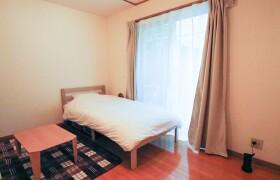 1R Apartment in Itabashi - Itabashi-ku