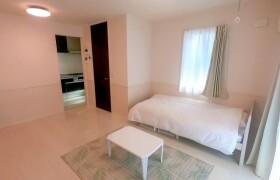 1K Apartment in Kisarazu - Kisarazu-shi