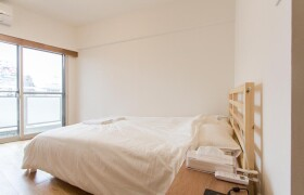 1K Apartment in Nishihara - Shibuya-ku