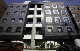 港區白金-2LDK公寓大廈