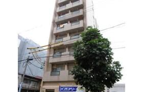 1R Apartment in Shinsakae - Nagoya-shi Naka-ku
