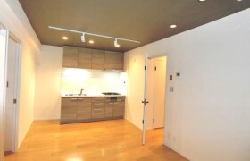 さいたま市桜区 - 上大久保 公寓 3LDK
