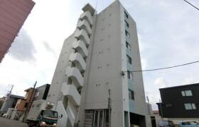札幌市厚別區厚別中央三条-(整棟)樓房{building type}
