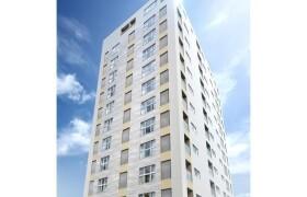 中央區佃-2LDK公寓大廈