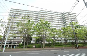 3SLDK Mansion in Kuzugaya - Yokohama-shi Tsuzuki-ku