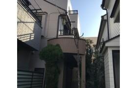 3LDK House in Saginomiya - Nakano-ku