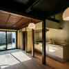 2LDK House to Buy in Otsu-shi Interior