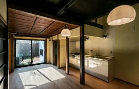 2LDK {building type} in Miideracho - Otsu-shi