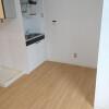 1R Apartment to Buy in Tachikawa-shi Living Room