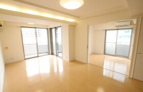 4LDK Apartment in Suido - Bunkyo-ku