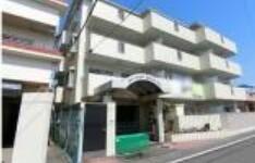3DK {building type} in Gion - Sayama-shi