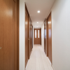 4LDK Apartment to Buy in Kodaira-shi Lobby