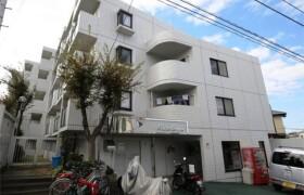 1K Mansion in Shirahata mukaicho - Yokohama-shi Kanagawa-ku