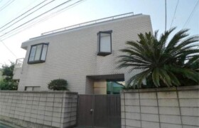 5LDK House in Shibamata - Katsushika-ku