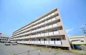 3DK Mansion in Suehirocho - Yaita-shi