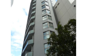 台東区 東上野 1DK マンション