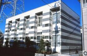1K Apartment in Kobukuroya - Kamakura-shi