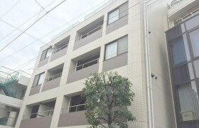 3LDK Mansion in Ebisuminami - Shibuya-ku