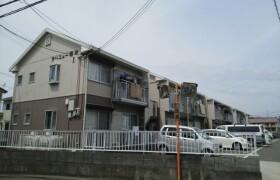 2DK Apartment in Kano - Wakayama-shi