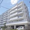 3LDK Apartment to Buy in Shinjuku-ku Exterior